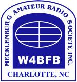 w4bfb_charlotte_logo_150x160_transparent